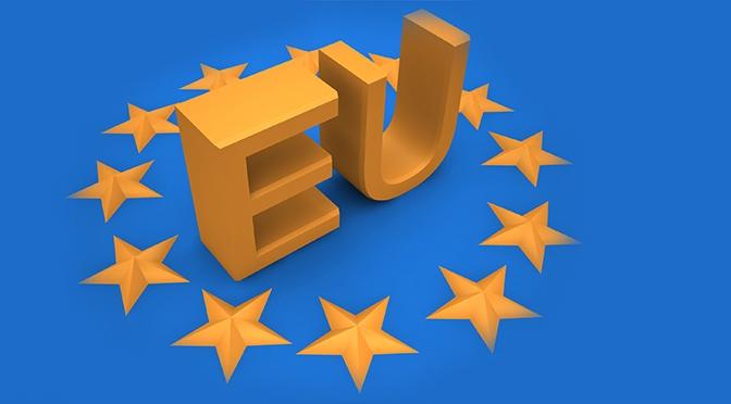 L'EUROPA DEVE CAMBIARE! CHIAMATA PER UN FORUM EUROPEO DELLE FORZE PROGRESSISTE