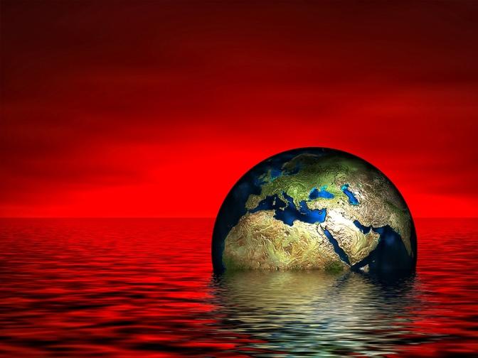 Convergenza Socialista CS socialismo sinistra partito socialista mondo
