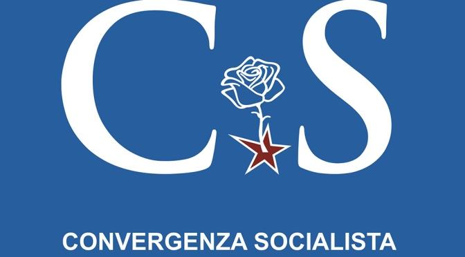 DAL SOCIALISMO SUDAMERICANO AL SOCIALISMO EUROPEO. LA NOSTRA STRADA