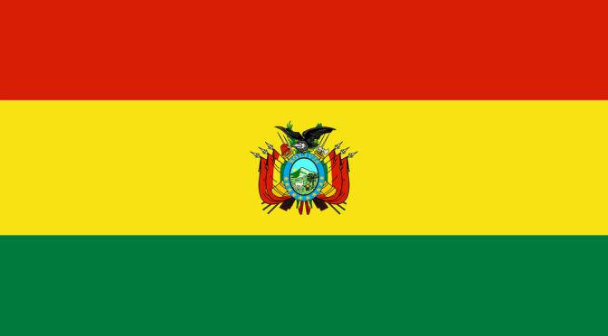SIAMO SICURI CHE PRIVATIZZARE E' SEMPRE BELLO? PER LA BOLIVIA NO