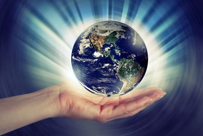 LA GLOBALIZZAZIONE DEI DIRITTI MINIMI GARANTITI