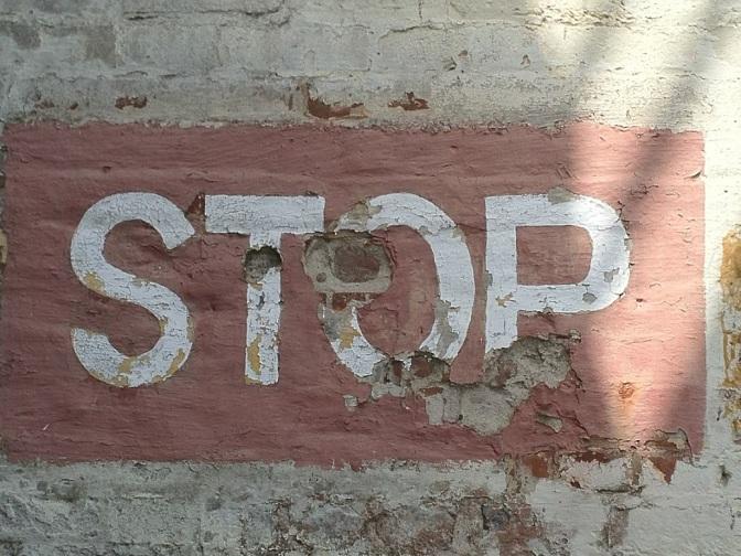 """CONVERGENZA SOCIALISTA SOSTIENE LA CAMPAGNA """"STOP TTIP"""""""
