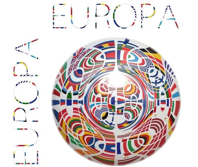 IMMIGRAZIONE. MI CHIEDO. HA ANCORA SENSO PARLARE DI EUROPA?