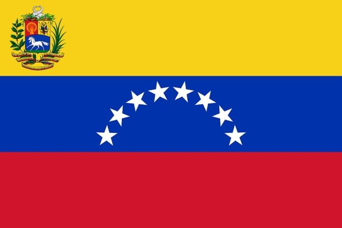Convergenza Socialista socialismo sinistra partito socialista CS Nuovo Stato Sociale Venezuela Chavez indipendenza Roma