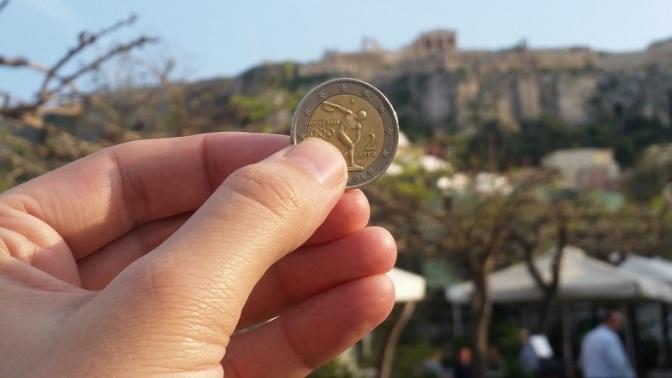 Convergenza Socialista socialismo sinistra partito socialista CS Nuovo Stato Sociale Grecia euro Varoufakis