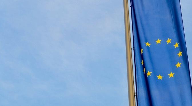 L'EUROPA DEI POCHI. PRIMA ECONOMIA E FINANZA, POI LA POLITICA