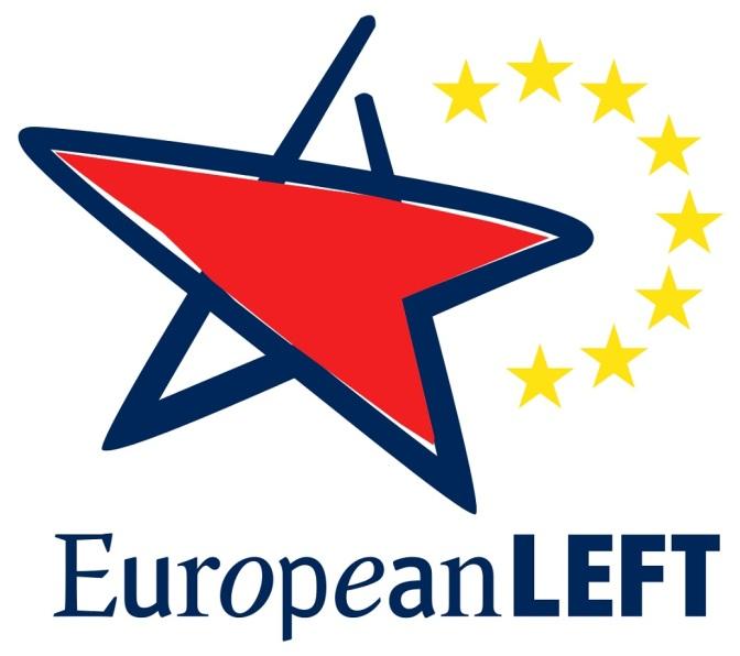 CONVERGENZA SOCIALISTA A BRUXELLES INSIEME ALLA SINISTRA EUROPEA