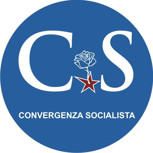 CONVEGNO 'RITORNO AL SOCIALISMO'