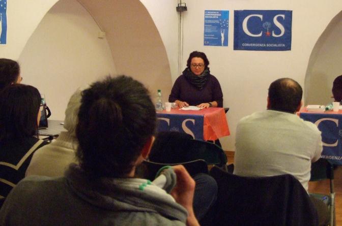 UN'OPPORTUNITA' INEDITA PER L'UE: MIGLIORARE LE RELAZIONI CON CUBA