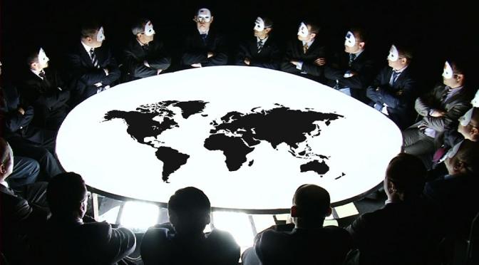 Editoria. Santoro (CS): il mondo dell'editoria ha bisogno di una rivoluzione copernicana