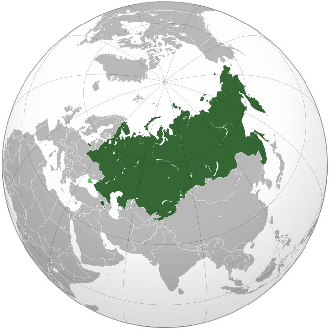 Convergenza Socialista socialismo sinistra partito socialista CS Nuovo Stato Sociale Società Eurasian Economic Union