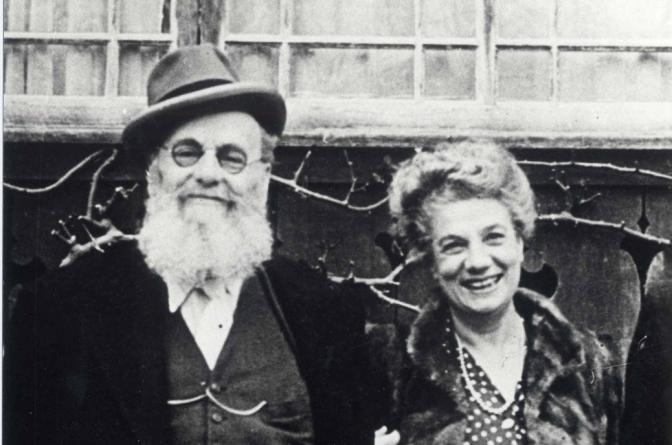 Convergenza Socialista socialismo sinistra partito socialista CS Nuovo Stato Sociale Società Giuseppe Emanuele Modigliani
