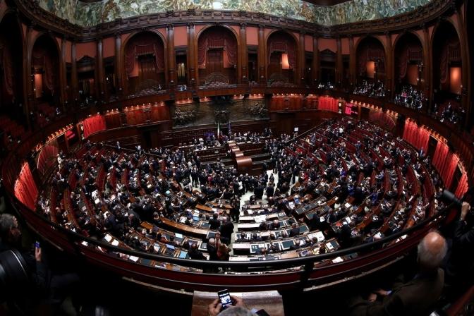 Convergenza Socialista socialismo sinistra partito socialista CS Nuovo Stato Sociale Società Parlamento