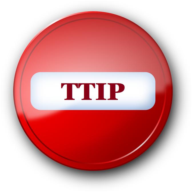 Convergenza Socialista socialismo sinistra partito socialista CS Nuovo Stato Sociale Stop TTIP 7 Maggio Roma