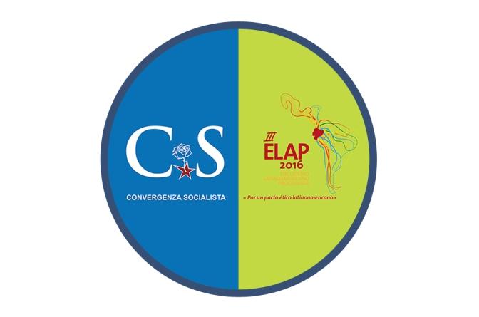 Convergenza Socialista, socialismo, Alianza PAIS, ELAP, Ecuador