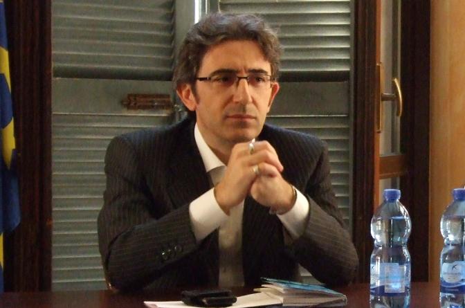 sel sinistra italiana congresso socialismo psi convergenza socialista Santoro