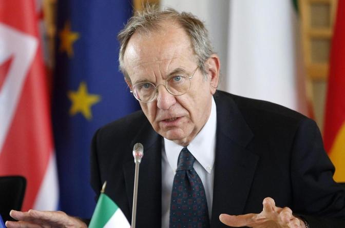 DAVOS. SANTORO (CS): IL FUTURO DELL'EUROPA E' NELLA STABILIZZAZIONE DEL LAVORO