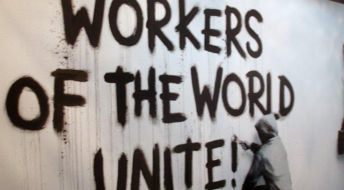 CONVERGENZA SOCIALISTA A BRUXELLES