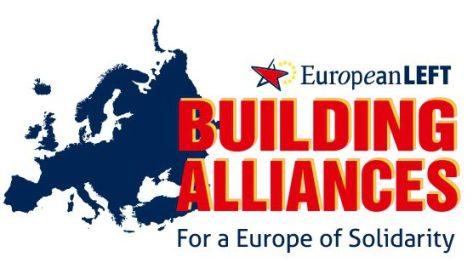 congress european left berlin socialism convergenza socialista