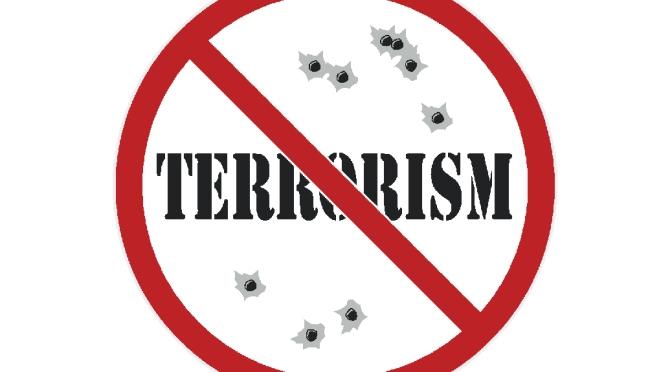 TERRORISMO. SANTORO (CS): L'EUROPA SI SVEGLI E CONTRIBUISCA AL PROCESSO DI PACE