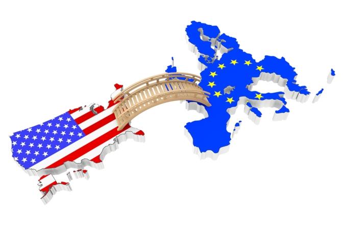 RUSSIA. SANTORO (CS): L'EUROPA LA SMETTA DI ESSERE IL BRACCIO ARMATO DEGLI USA