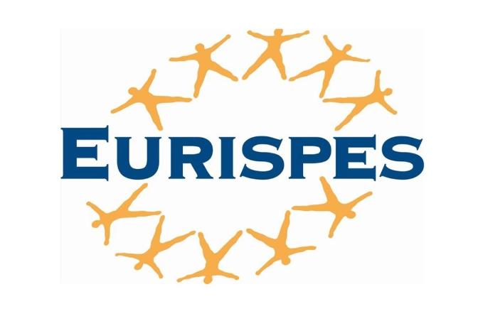 Rapporto Eurispes