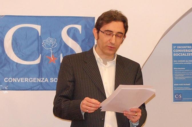 Decretone. Santoro (CS): al Governo avremmo fatto proposte migliori per il Paese