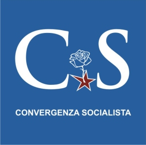 CS Symbol 2