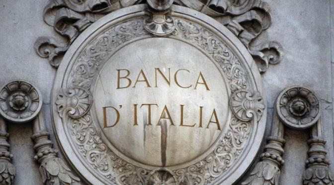 Politica monetaria europea. Santoro (CS): basta con l'indipendenza dalla politica, basta con i banchieri