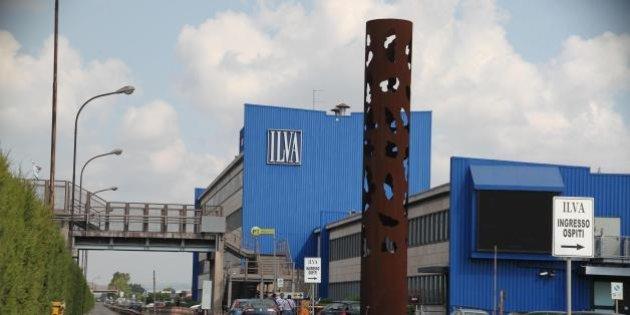 Ilva. Santoro (CS): ArcelorMittal deve fare chiarezza sui livelli occupazionali